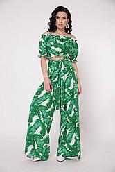 Женские брюки Беннита-2