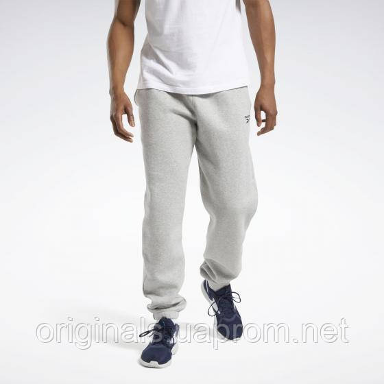 Мужские брюки Adidas Training Essentials Cuffed FU3240 2021/D