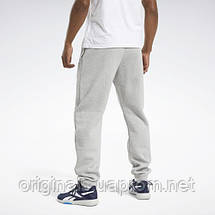 Мужские брюки Adidas Training Essentials Cuffed FU3240 2021/D, фото 2