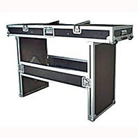 Аренда раскладного стола для DJ., фото 1