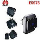 4G WiFi роутер Huawei E5575s-210, фото 4