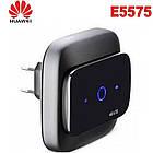 4G WiFi роутер Huawei E5575s-210, фото 2