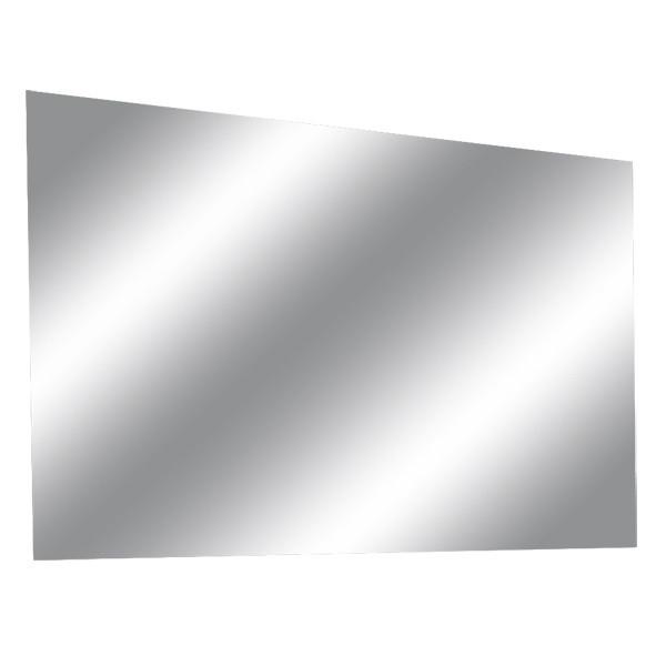 Зеркало в спальню из ДСП Фелиция Новая Світ меблів