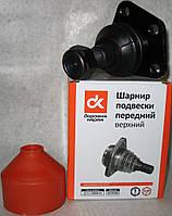 Опора шаровая ГАЗ 2217 СОБОЛЬ верхняя <ДК>