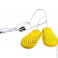 Электросушилки обуви