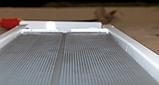 UKROP Б 1000 - инфракрасный обогреватель алюминиевый потолочный длинноволновый энергоэффективный, фото 4