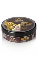 Planeta Organica крем для тела питательный shea butter 250 мл