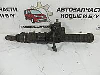 Рулевая рейка гидроусилительная RENAULT 21 (1986-1994) ОЕ: 7700598884, фото 1
