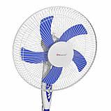 Вентилятор DOMOTEC MS-1621 Remote /16, фото 3