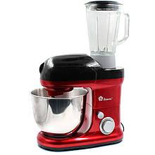 Кухонный комбайн DOMOTEC MS-2051