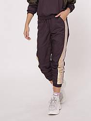 Спортивные брюки Диско