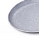 Сковорода для млинців Con Brio CB-2415 - 24 см, фото 3