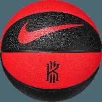 М'яч баскетбольний Nike Crossover Kyrie Irving розмір 7 композитна шкіра-гума вулиця-зал (N.100.3037.074.07)