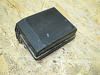MN162364 Крышка блока предохранителей MITSUBISHI Lancer 9, фото 1