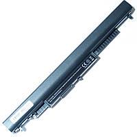 Аккумулятор ( АКБ, батарея ) HP 807957-001 807956-001 807612-421 HS03 HS03031-CL HS04 HS04041-CL HSTNN-IB6L, фото 1