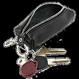 USB электро зажигалка cпиральная сенсорная электрическая с отпечатком пальца Lighter импульсная запальничка, фото 8