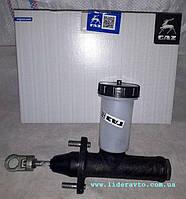Головний циліндр зчеплення Газель (пр-во ГАЗ) 3302-1602290-80