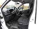 Сиденье для Ниссан НВ 300 Nissan NV300 2014-2019 г. в., фото 2