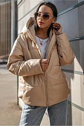 Куртка Соната