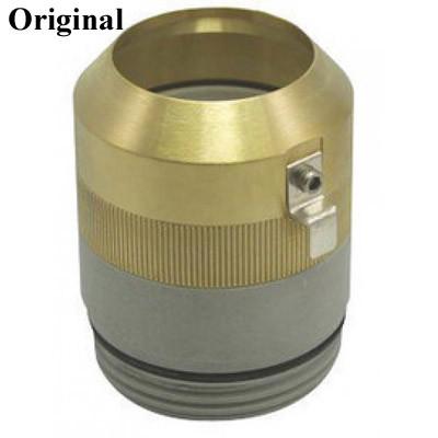 Hypertherm. Кожух 200A-260A (220398). Расходные материалы для плазменной резки к HPR 130/260. США