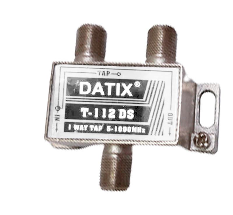 Делитель абонентский DATIX T-112 DS