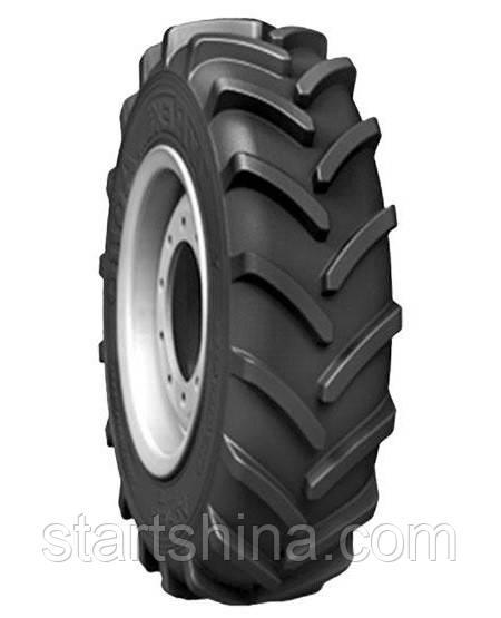 380/85 R24 (14.9R24) 126A8 VOLTYRE AGRO DR-105 TT Сільгосп Шина