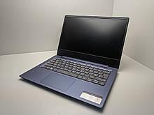 Новий потужний ноутбук Lenovo IdeaPad 330S-14IKB