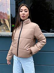 Зимняя куртка №5