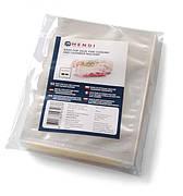 Пакети для вакуумної упаковки і sous-vide, 200x300 мм, 100 шт 971376 Hendi (Нідерланди)