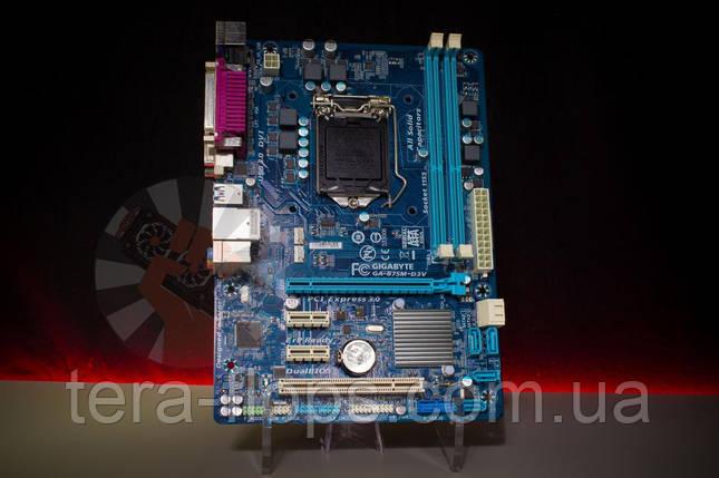 Материнська плата ASUS M5A97 LE R2.0 / Trade-in / PC MasterPiece, фото 2