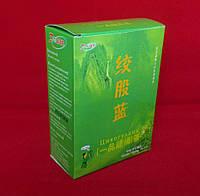 Чай антилипидный Цияогулань Доюань