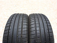 Шины б/у 225/55/17 Dunlop Sport Maxx RT2