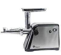 Мясорубка Domotec MS-2020 с соковыжималкой 3000W