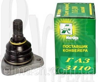 Опора шаровая нижняя ГАЗ 3110 (пр-во КЕДР)