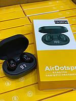 Наушники Realme AirDotspro TWS беспроводные наушники
