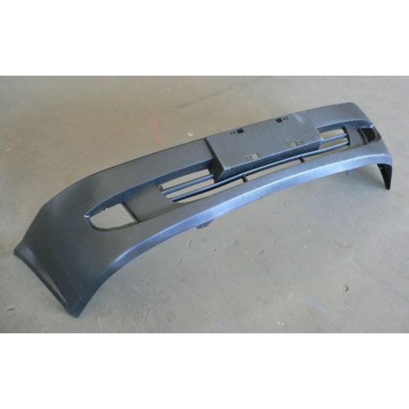 Бампер передній Lifan 520 L2803011