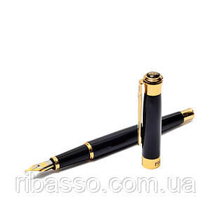 Ручка перьевая Picasso 200082