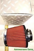 Фильтр нулевого сопротивления (нулевик) RIDER (63мм)