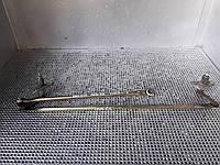 Трапеція двірників для Daewoo Nubira, фото 1