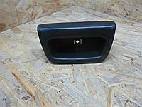 Mr417141 Накладка (кузов внутри) для Mitsubishi Lancer 9, фото 1