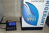 Весы заправочные электронные, фото 2