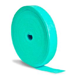 Вибролента для використання в гіпсокартонних системах, самоклеюча 70 мм