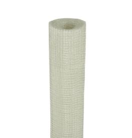 Стеклосетка для внутренних работ (ячейка 5х5мм)