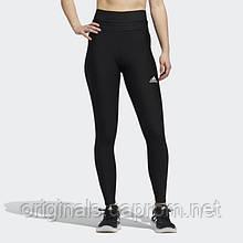 Жіночі легінси для фітнесу Adidas RDY W FT7022 2021/D