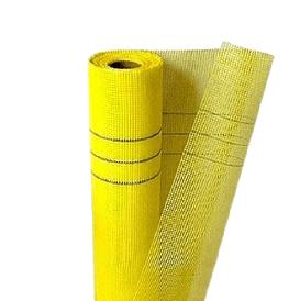 Фасадная стеклосетка ARMMAX (Арммакс) PRO-серия! Плотность 160г/м.кв. Ячейки 5х5 мм (Польша)