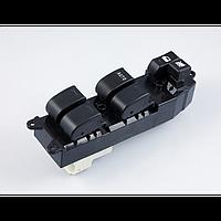 Блок перемикачів склопідіймача BYDF3 BYDF3-3746100
