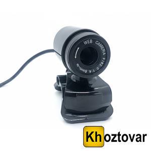 Веб-камера DC 890