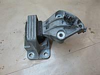 112100020R Подушка двигателя права Renault Fluence  09-12  Renault Scenic Renault Megane 2, фото 1