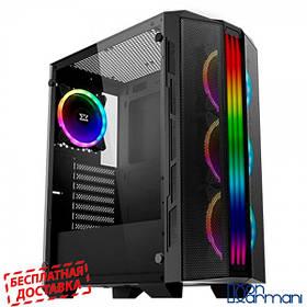 Игровой компьютер Дон Кармани NG i7-9700F X3