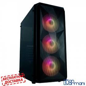 Игровой компьютер Дон Кармани NG Ryzen 5 2600 X2